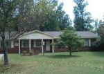 Sheriff Sale in Blue Springs 38828 COUNTY ROAD 278 - Property ID: 70058688510