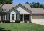 Sheriff Sale in Goodlettsville 37072 SKYLINE DR - Property ID: 70059173343