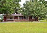Sheriff Sale in Longs 29568 LOOP CIR - Property ID: 70059186937