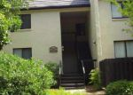 Sheriff Sale in Hilton Head Island 29928 FOLLY FIELD RD - Property ID: 70059215839