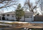 Sheriff Sale in Salina 67401 YALE AVE - Property ID: 70059458468