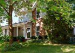Sheriff Sale in Saint Louis 63128 GREENTON CT - Property ID: 70059542567
