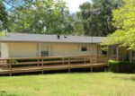 Sheriff Sale in Tifton 31794 NEEDLE RD - Property ID: 70060336608