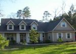 Sheriff Sale in Magnolia 77355 LANTANA DR - Property ID: 70060909478
