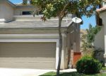 Sheriff Sale in Yucaipa 92399 FOREST OAKS DR - Property ID: 70061038236