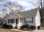 Sheriff Sale in Rock Hill 29732 HIGHWOOD RD - Property ID: 70061233130