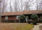 Sheriff Sale in Clarksville 23927 OAK RUN - Property ID: 70061803829