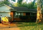 Sheriff Sale in Garland 75041 MCDONALD DR - Property ID: 70062004412