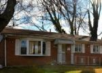 Sheriff Sale in Capitol Heights 20743 HASTINGS DR - Property ID: 70063171165