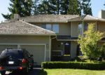 Sheriff Sale in Sammamish 98075 222ND PL SE - Property ID: 70063344615