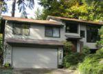 Sheriff Sale in Redmond 98052 172ND AVE NE - Property ID: 70063355565