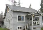 Sheriff Sale in Redmond 98052 NE 116TH ST - Property ID: 70063478638