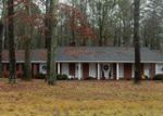 Sheriff Sale in Rome 30165 PINE VALLEY RD SW - Property ID: 70064037938
