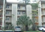 Sheriff Sale in Lauderdale Lakes 33313 NW 26TH CT - Property ID: 70064136920