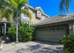 Sheriff Sale in Apollo Beach 33572 SYMPHONY ISLES BLVD - Property ID: 70064240714