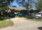Sheriff Sale in South Houston 77587 ARKANSAS ST - Property ID: 70064621303