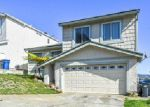 Sheriff Sale in Daly City 94015 PENHURST CT - Property ID: 70064639708