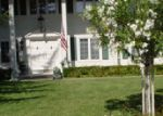Sheriff Sale in Saratoga 95070 TEN OAK CT - Property ID: 70064665542