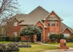 Sheriff Sale in Fort Worth 76133 CROSSBOW CT - Property ID: 70065590545