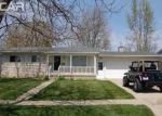 Sheriff Sale in Swartz Creek 48473 CHESTERFIELD DR - Property ID: 70066410882