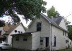 Sheriff Sale in Lansing 48912 EUREKA ST - Property ID: 70066422701