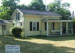 Sheriff Sale in Hillsdale 49242 UNION ST - Property ID: 70066434521