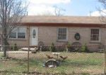 Sheriff Sale in Nicholasville 40356 S CENTRAL AVE - Property ID: 70066681988