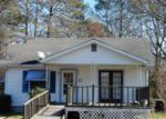 Sheriff Sale in Rome 30165 SYLVAN ST NW - Property ID: 70066845784
