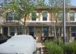 Sheriff Sale in Jacksonville 32258 HIGH TIDE BLVD - Property ID: 70067101109