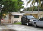 Sheriff Sale in Hollywood 33024 NW 60TH WAY - Property ID: 70067134849