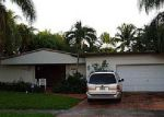 Sheriff Sale in Cutler Bay 33189 NAUTILUS DR - Property ID: 70067176449