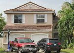 Sheriff Sale in Pembroke Pines 33029 NW 24TH ST - Property ID: 70067690187