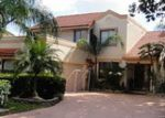 Sheriff Sale in Plantation 33322 NW 94TH AVE - Property ID: 70067701128