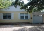 Sheriff Sale in Maitland 32751 ORANGE PL - Property ID: 70067729160