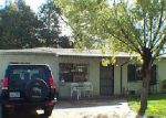 Sheriff Sale in Stockton 95205 RHODE ISLAND AVE - Property ID: 70067960420