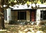 Sheriff Sale in Dallas 75216 MODREE AVE - Property ID: 70068579719
