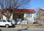 Sheriff Sale in Bloomsburg 17815 EAST ST - Property ID: 70068847312