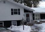 Sheriff Sale in Plymouth 02360 FEDERAL FURNACE RD - Property ID: 70069534502