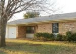 Sheriff Sale in Euless 76039 W FULLER DR - Property ID: 70069867803