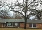 Sheriff Sale in Fort Worth 76112 MEADOWBROOK DR - Property ID: 70069887507