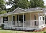 Sheriff Sale in Tallapoosa 30176 DAVIS PL - Property ID: 70070125322