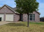 Sheriff Sale in Seagoville 75159 HAMPTON CT - Property ID: 70070572500
