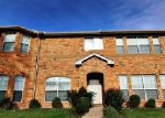 Sheriff Sale in Rockwall 75032 MARKET CENTER DR - Property ID: 70070578636