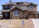Sheriff Sale in Castle Rock 80108 TREMOLITE CT - Property ID: 70071212827