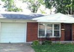 Sheriff Sale in Owensboro 42301 SIOUX PL - Property ID: 70072352873