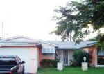 Sheriff Sale in Pembroke Pines 33023 SW 67TH AVE - Property ID: 70072644556