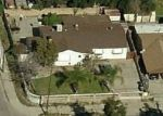 Sheriff Sale in North Hollywood 91605 RUNNYMEDE ST - Property ID: 70072844261