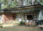 Sheriff Sale in Crockett 75835 PECAN CIR - Property ID: 70073181511
