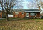 Sheriff Sale in Whitesburg 37891 E ANDREW JOHNSON HWY - Property ID: 70073236248