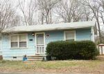 Sheriff Sale in Rock Hill 29730 CAUTHEN ST - Property ID: 70073280491